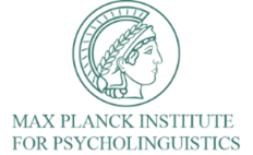Max Planck Institute For Psycholinguistics