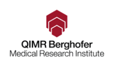 QIMR Berghofer